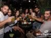 jouniehs-pubs30