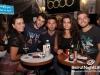 jouniehs-pubs39