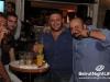 jouniehs-pubs40
