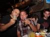 jouniehs-pubs41