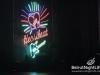 juke-box-casino-010