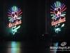 juke-box-casino-011