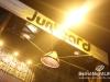 junkyard-beirut-141