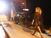 K-Lynn-fashion-show--The-Village-Dbayeh-02