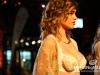 K-Lynn-fashion-show--The-Village-Dbayeh-06