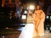 K-Lynn-fashion-show--The-Village-Dbayeh-09