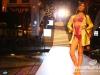 K-Lynn-fashion-show--The-Village-Dbayeh-12