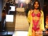 K-Lynn-fashion-show--The-Village-Dbayeh-13