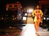K-Lynn-fashion-show--The-Village-Dbayeh-14
