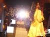 K-Lynn-fashion-show--The-Village-Dbayeh-15