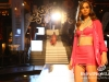 K-Lynn-fashion-show--The-Village-Dbayeh-16