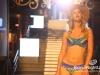 K-Lynn-fashion-show--The-Village-Dbayeh-22