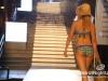 K-Lynn-fashion-show--The-Village-Dbayeh-25
