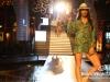K-Lynn-fashion-show--The-Village-Dbayeh-28