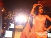 K-Lynn-fashion-show--The-Village-Dbayeh-35