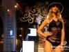 K-Lynn-fashion-show--The-Village-Dbayeh-37