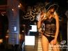 K-Lynn-fashion-show--The-Village-Dbayeh-38