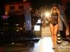 K-Lynn-fashion-show--The-Village-Dbayeh-40