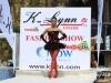 k-lynn-fashion-cflow-002