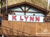 k-lynn-fashion-cflow-003