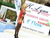 k-lynn-fashion-cflow-007