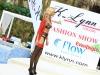k-lynn-fashion-cflow-007