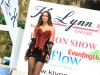k-lynn-fashion-cflow-009