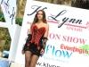 k-lynn-fashion-cflow-009