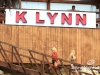 k-lynn-fashion-cflow-012