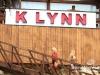 k-lynn-fashion-cflow-012
