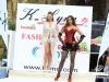 k-lynn-fashion-cflow-015