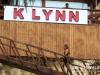 k-lynn-fashion-cflow-017