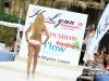 k-lynn-fashion-cflow-022