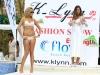 k-lynn-fashion-cflow-024