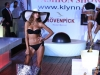 klynn-fashion-movenpick-028