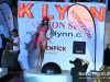 klynn-fashion-movenpick-036