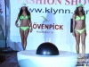 klynn-fashion-movenpick-037