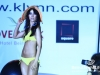 klynn-fashion-movenpick-043