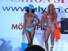 klynn-fashion-movenpick-045