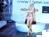 klynn-fashion-movenpick-049