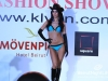 klynn-fashion-movenpick-064