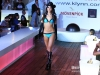klynn-fashion-movenpick-068