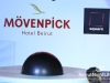 klynn-fashion-movenpick-069