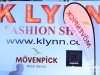 klynn-fashion-movenpick-070