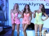 klynn-fashion-movenpick-076
