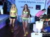 klynn-fashion-movenpick-078