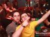 kelis-_whisky_mist115