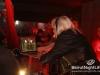 kelis-_whisky_mist138