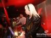 kelis-_whisky_mist150