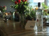 ketel_one_vodka_iris21